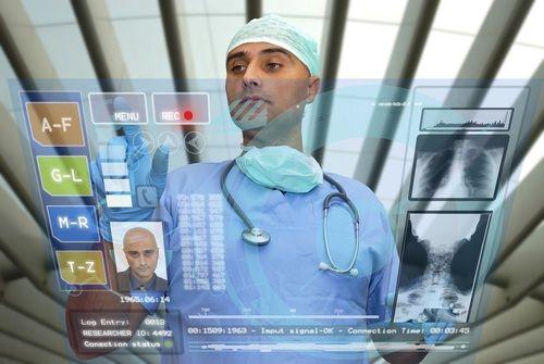 Monde médical (270)