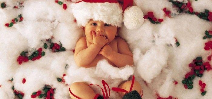Gift for Christmas wallpaper