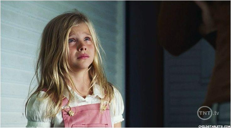 chloe moretz amityville horror | Index C of Child Actresses & Stars - CHILDSTARLETS.COM