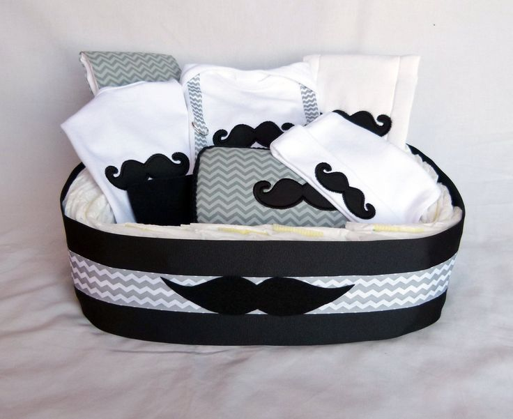 152 best Baby Shower Gift Ideas (DIY) images on Pinterest | Baby ...