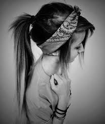 Image result for cute emo girls wallpapers for facebook