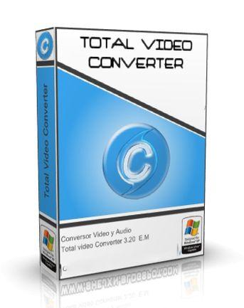 audio music batch converter keygen software