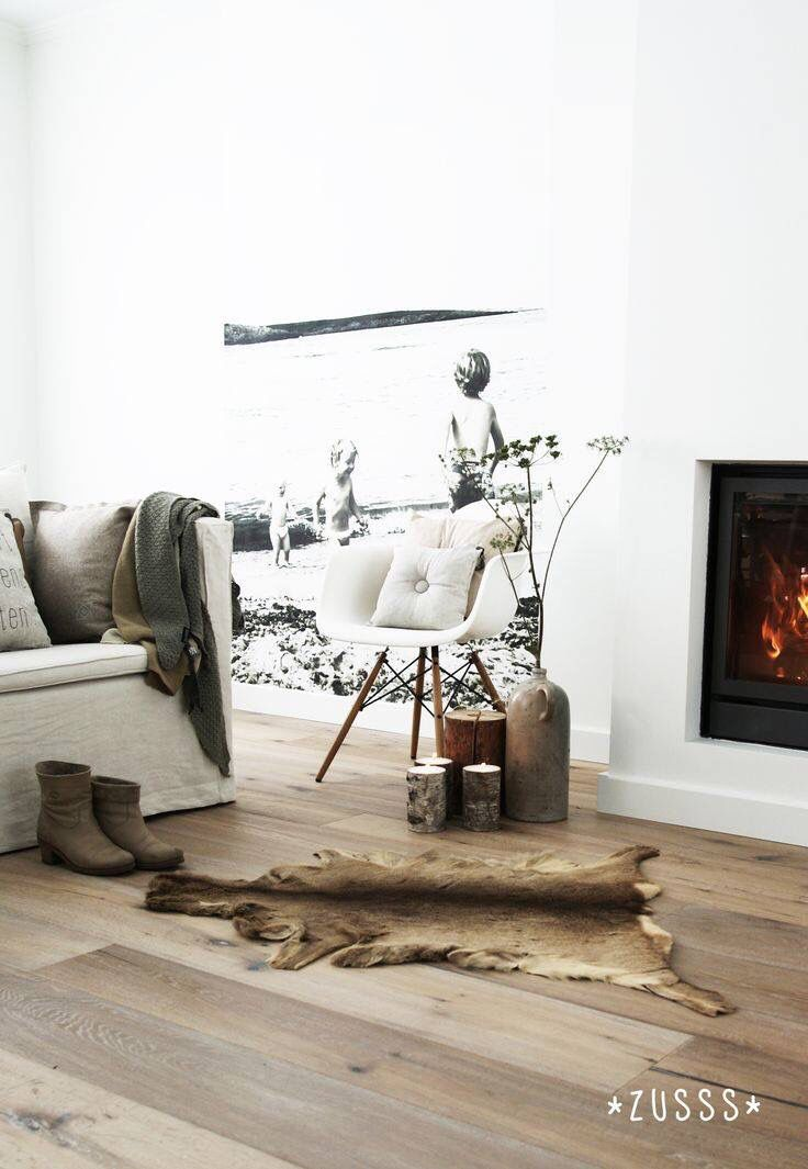 1000+ images about Open haard on Pinterest Stove, Fireplaces and ...