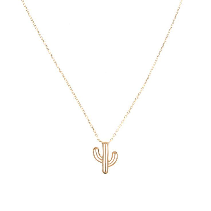 Collar artesanal de oro para mujer WEST, disponible online. Tienda de collares con el mejor servicio. Ver Collar artesanal de oro para mujer WEST.