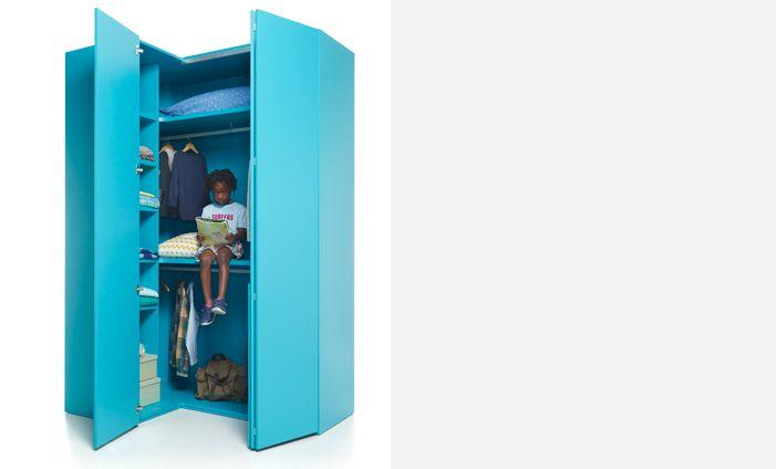 Mejores 179 im genes de dormitorios para ni os y j venes - Muebles juveniles kibuc ...
