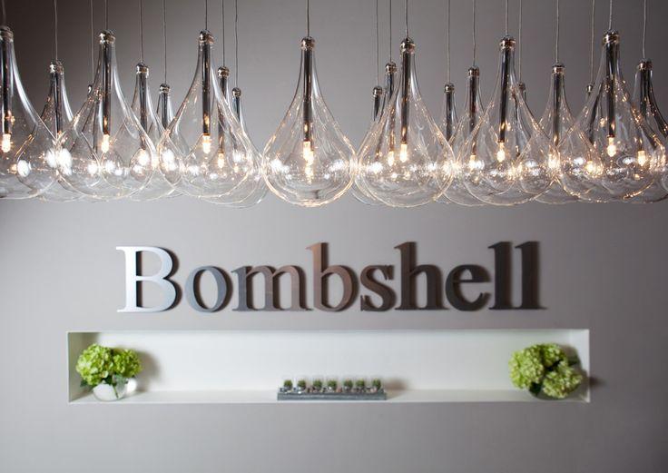 http://bombshell101.com/