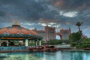 Die 10 teuersten Hotel-Suiten der Welt in 3 Wochen– Von Paris, über Dubai, bis Las Vegas