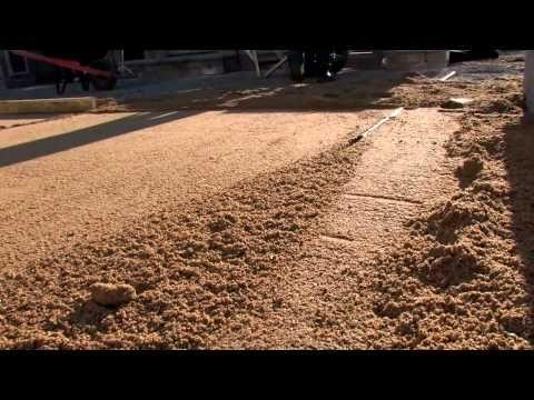 Brick Paver Installation - Professional
