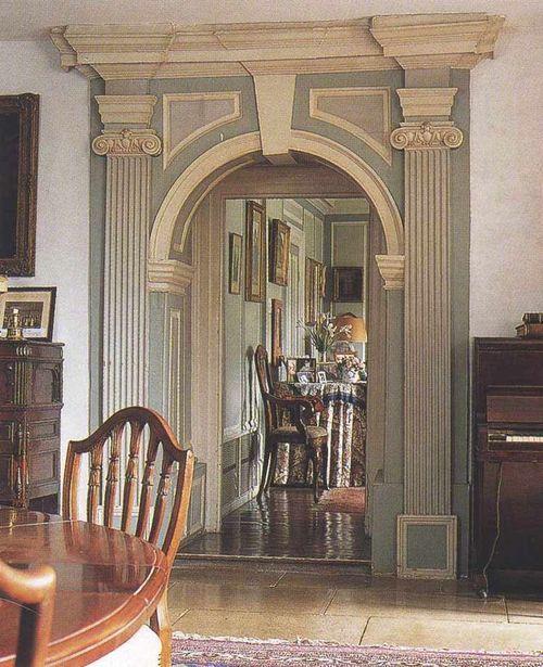 48 Best Owlpen Manor, England Images On Pinterest