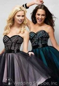 25  best ideas about Punk prom on Pinterest | Punk dress, Cute ...