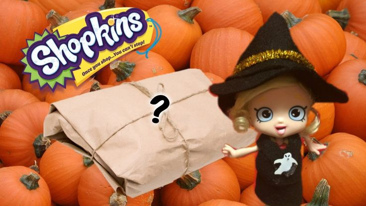 Halloween Mega Large Random Surprise Shopkins & Exclusives - VideoHalloween kids videos! Halloween kids music! Halloween kids cartoons! Halloween kids shows! Halloween kids trick or treating! Halloween kids! Halloween kids activities! Halloween kids art! Halloween kids animation! Halloween kids candy! Shopkins season 5! Shopkins videos!Shopkins season 6! Shopkins cartoon! Shopkins! Shopkins all seasons! Shopkins and shoppies! Shopkins animated videos!