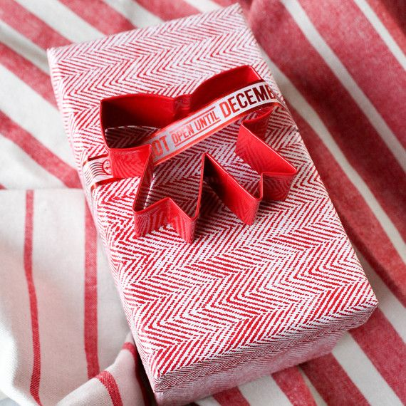25 unique creative gift packaging ideas on pinterest html word 7 kitchen items you can use as creative gift packages negle Image collections