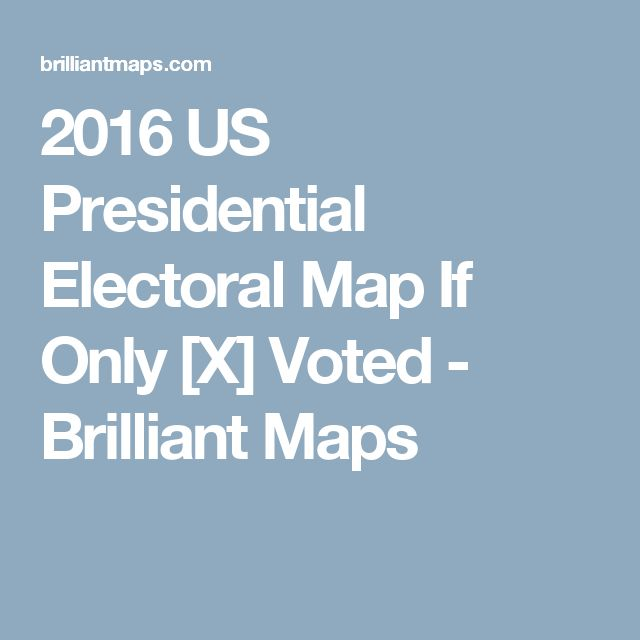 Best Electoral Map Ideas On Pinterest Electoral College - Color temperature us voting map