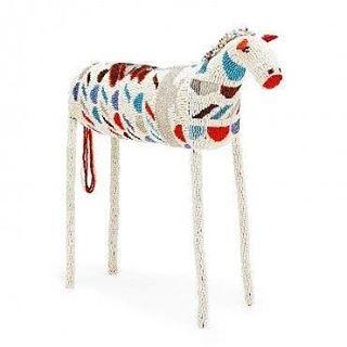 monkeybiztr🐴🐎 #monkeybiz #socialresponsibility #handmade #animal #elyapımı #boncuk #hayvan #southafrica #sosyalsorumluluk #projesi #güney #afrika #gift #colorful #colors #design #home #horse #hediye #dekoratif #obje #dekorasyon #karaköy #istanbul #unique