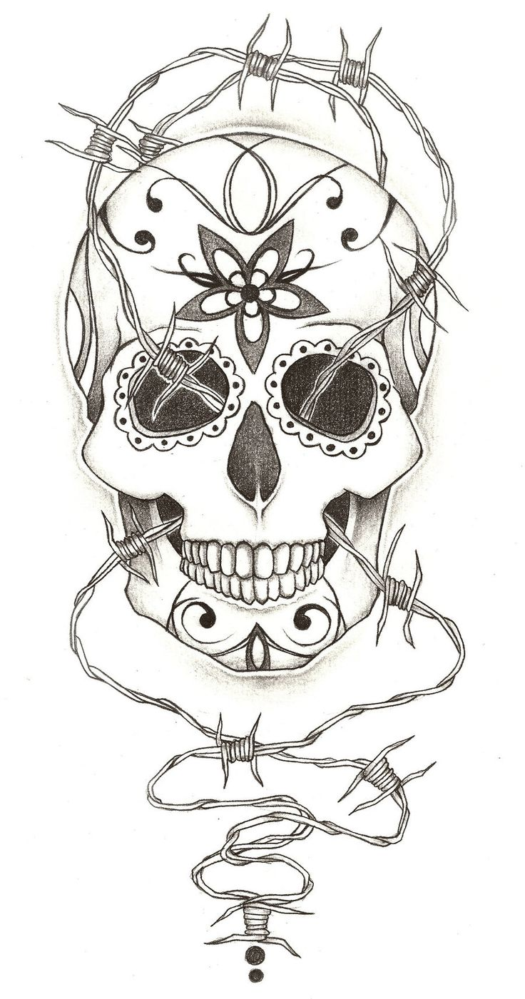 best tattoo images on pinterest