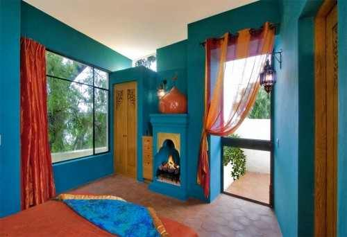 Mexican Home Design with Unique Blend of Modern and Traditional ...500 x 342 | 17.7 KB | pichomez.com