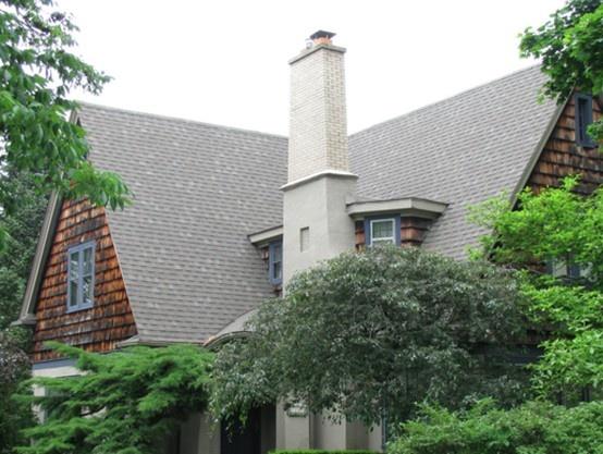 Best 11 Best Atlas Roofing Images On Pinterest House Shingles 400 x 300