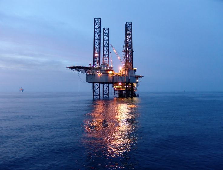 Iraq mansuriya oil and gas market share oil rig jobs