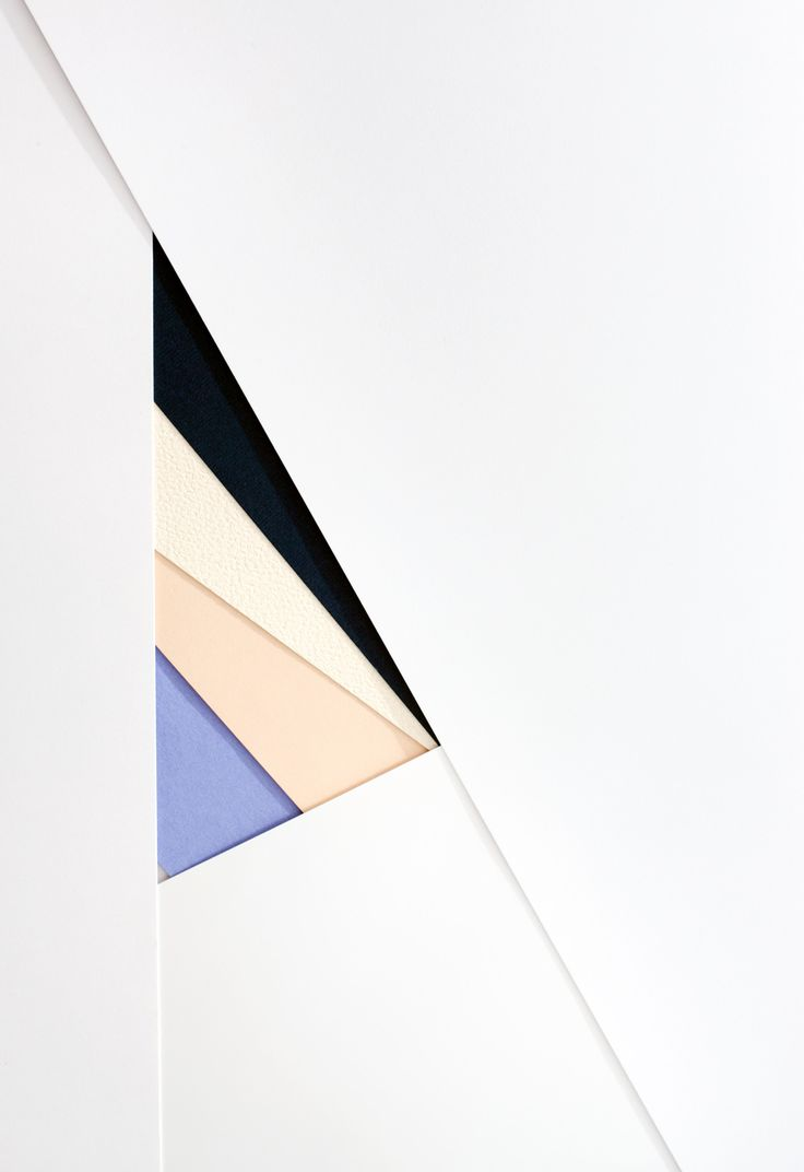 Carl Kleiner :: Have the totem changing - twist or move inside - like a kaleidoscope?
