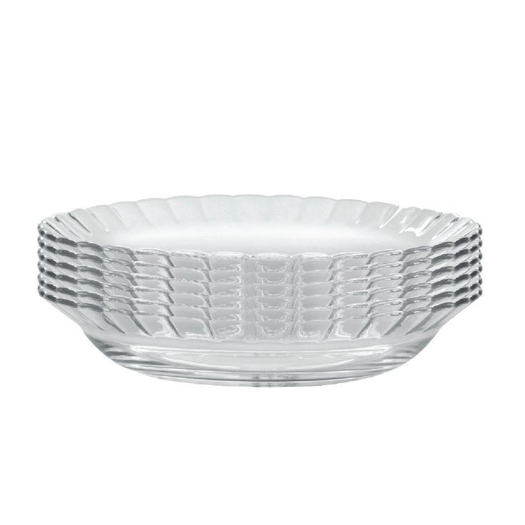 Made in France.  sc 1 st  Pinterest & 26 best Dish Duralex images on Pinterest   Dinnerware Dinner ware ...
