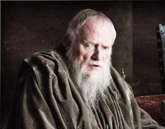 game of thrones maester theory