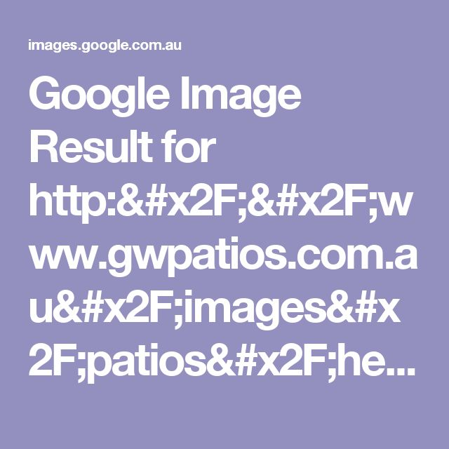Google Image Result for http://www.gwpatios.com.au/images/patios/heritage/patio-heritage-1.jpg