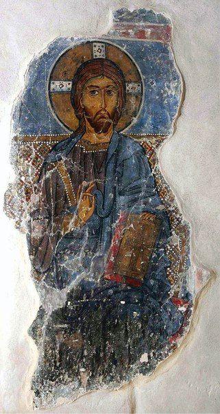 Живая традиция христианского искусства