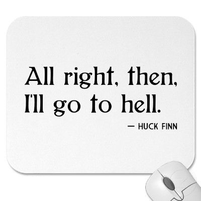 ideas about huckleberry finn on pinterest   literature  kill    huckleberry finn quotes with page numbers