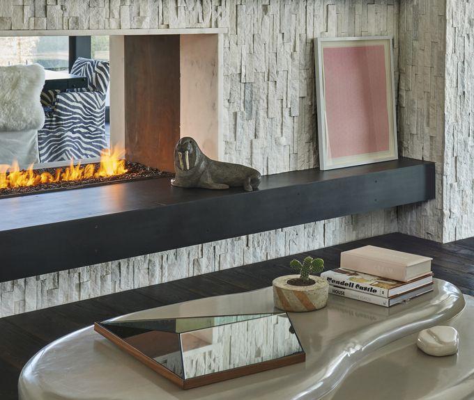 53c33a04e4716eab721f2b4699eb4f18  mini me fireplace mantels Résultat Supérieur 50 Impressionnant Canapé Bi Matière Photographie 2017 Shdy7