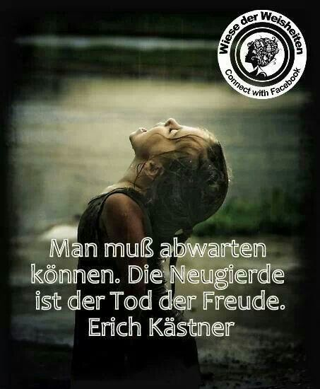 The 31 best images about Erich Kästner on Pinterest | Image search ...