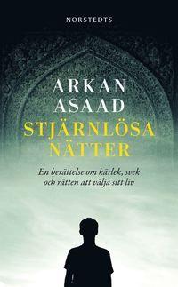 Stjärnlösa nätter är en roman om hur de sega banden mellan fäder och söner, tvinnade av nedärvda idéer om respekt och plikt mot familjen, kolliderar med en ung mans självklara rätt att själv välja sitt liv. Berättelsen om Amàr ger läsaren inblick i en för de flesta okänd värld. Stjärnlösa nätter handlar om Amàr som växer upp i en svensk småstad i en kurdisk familj, med en starkt dominerande far. När han är arton år beger sig familjen på en bilsemester till släkten i Irak. Det är första…
