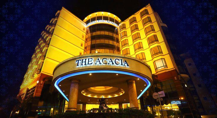 Hotel Bintang 4 di Jakarta - http://tipsberwisatamurah.com/hotel-bintang-4-di-jakarta/
