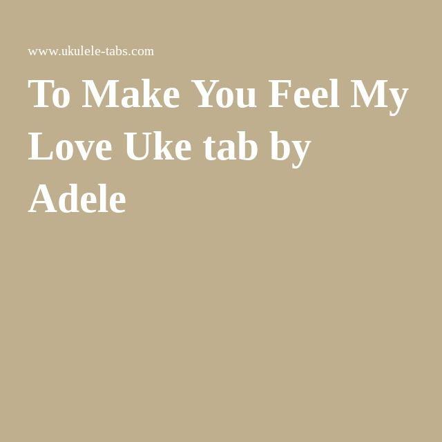 93 Best Ukulele Images On Pinterest Guitars Music Chords And Songs