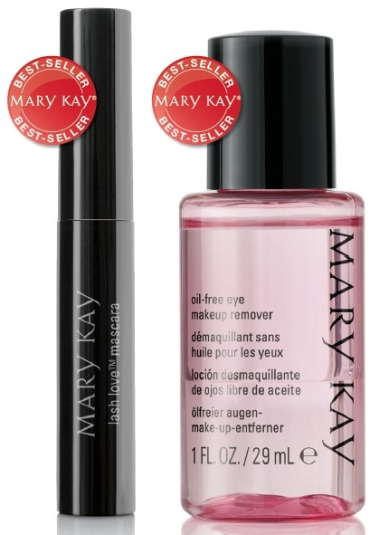 17 best images about mary kay products on pinterest. Black Bedroom Furniture Sets. Home Design Ideas