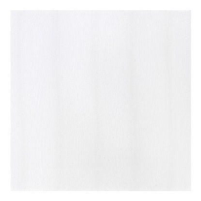 Cersanit Terakota Lira white 33,3 cm x 33,3 cm