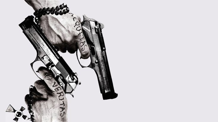 Gayle Cook - Pictures for Desktop: the boondock saints backround - 1920x1080 px