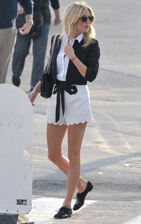 1000 ideas about black romper outfit on pinterest romper outfit black romper and summer romper Sienna miller fashion style tumblr
