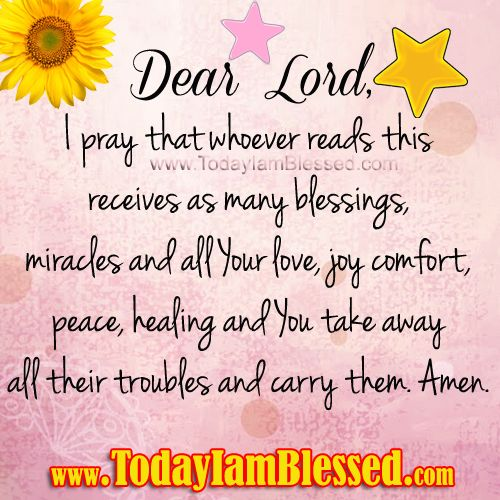 Christmas Blessings Quotes.Short Christmas Blessing Quotes