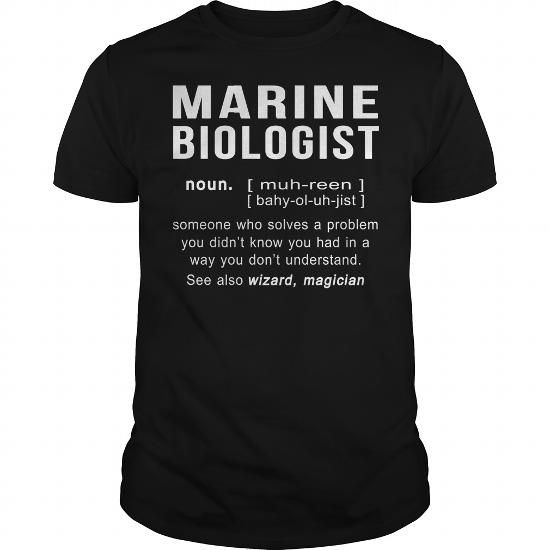 Marine Biologist #jobs #tshirts #BIOLOGIST #gift #ideas #Popular #Everything #Videos #Shop #Animals #pets #Architecture #Art #Cars #motorcycles #Celebrities #DIY #crafts #Design #Education #Entertainment #Food #drink #Gardening #Geek #Hair #beauty #Health #fitness #History #Holidays #events #Home decor #Humor #Illustrations #posters #Kids #parenting #Men #Outdoors #Photography #Products #Quotes #Science #nature #Sports #Tattoos #Technology #Travel #Weddings #Women