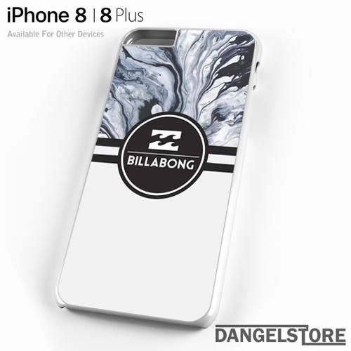 Billabong Style HC 5 For iPhone 8 | 8 Plus Case
