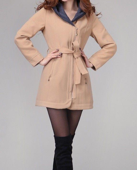 Alegra Boutique - Tarryn Coat, AUD79.00 (http://www.alegraboutique.com.au/tarryn-coat/) coat, coat, coat, coat, coat
