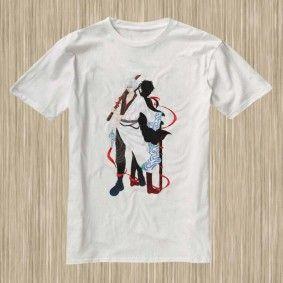 Gintama 15W  #Gintama #Anime #Tshirt