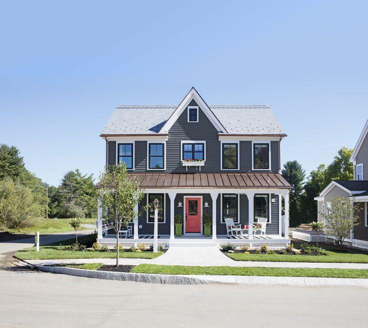 Floor Decor Arlington Heights: 54 Best Farmhouse At Emerson Green Images On Pinterest