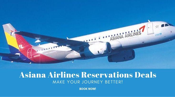 cheap airfare tickets