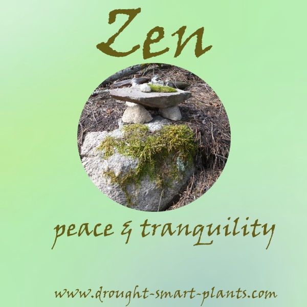 17 Best Images About Zen Peace And Tranquility On