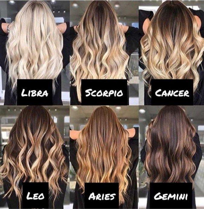 44++ Lange haarfrisuren inspiration