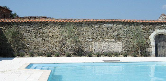 piscine/swimmingpool