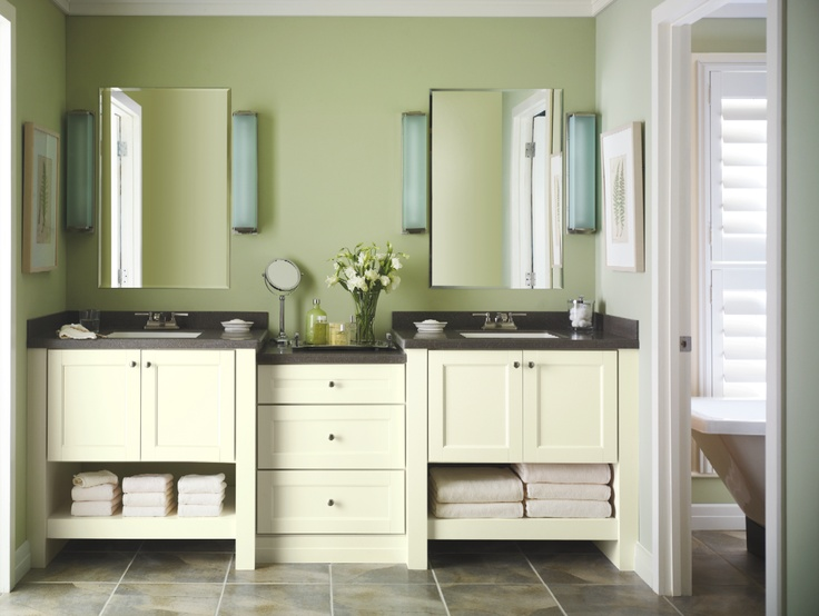Magnificent Small Corner Mirror Bathroom Cabinet Huge Large Bathroom Wall Tiles Uk Round Bathroom Vanities Toronto Canada Bathroom Mirrors Frameless Youthful Master Bath Tile Design Ideas BlueBath And Shower Enclosures 1000  Images About Martha Stewart Living™ Countertops By DuPont ..