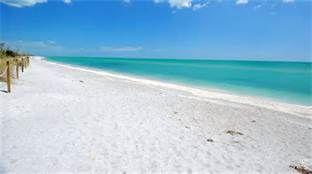 barefoot beach bonita springs fl - check out next time!
