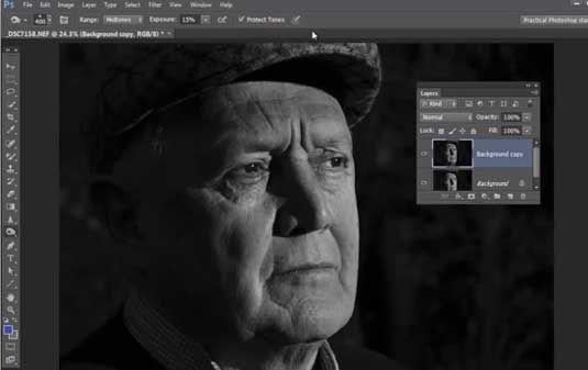 100 Photoshop tutorials to power up your skills - http://www.creativebloq.com/graphic-design-tips/photoshop-tutorials-1232677